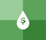page-icon-precio-combustibles