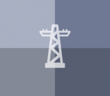 page-icon-prevision-demanda