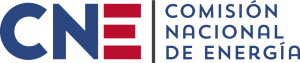 Logo-CNE-final-CC