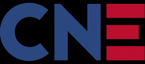 Logo-CNE