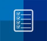 page-icon-indicadores