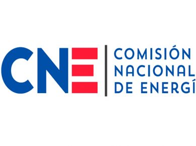 logo-cne-noticia