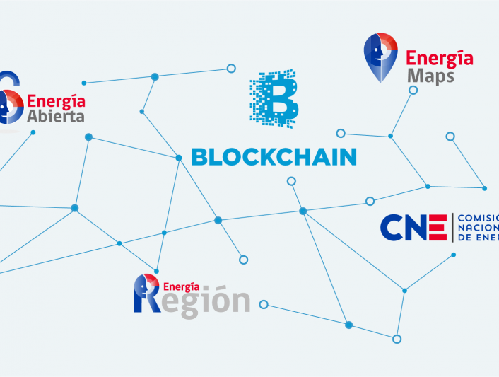 Imagen Blockchain CNE feb2018