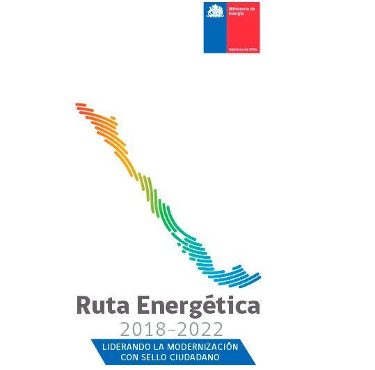 noticiasruta10-1