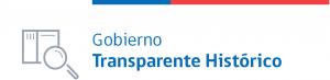 gobierno_transparente_historico