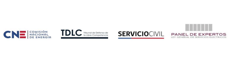 (Español) Juan Carlos Olmedo es reelegido Presidente