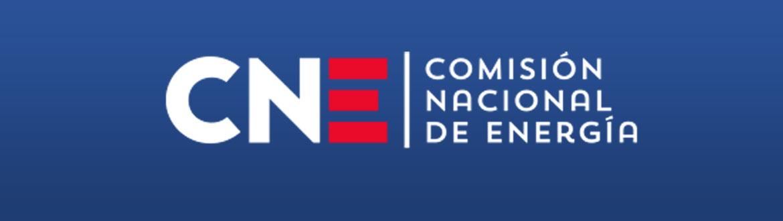 (Español) CNE emite Norma Técnica de Gas Natural Licuado Regasificado