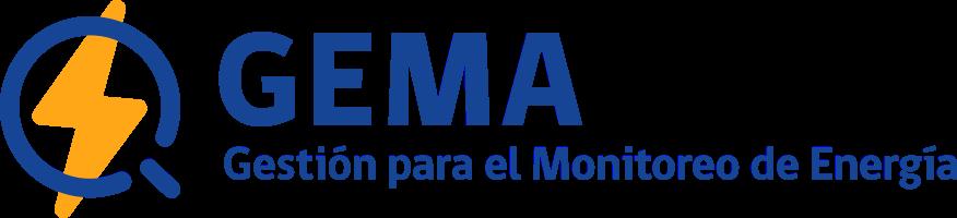 (Español) CNE lanzó plataforma de gestión de monitoreo de energía, GEMA