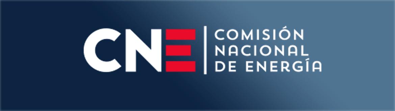 (Español) CNE inicia elaboración de Normas Técnicas de Conexión y Operación de PMGD y de Ciberseguridad